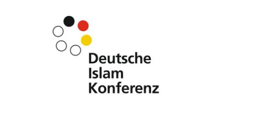 deutsche_islamkonferenz_logo