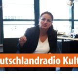 Deutschlandradio Kultur_Sevim