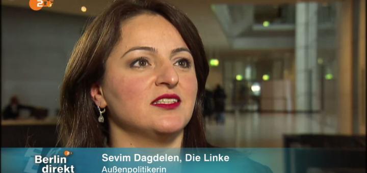 Screenshot Berlin direkt 2016 01 31