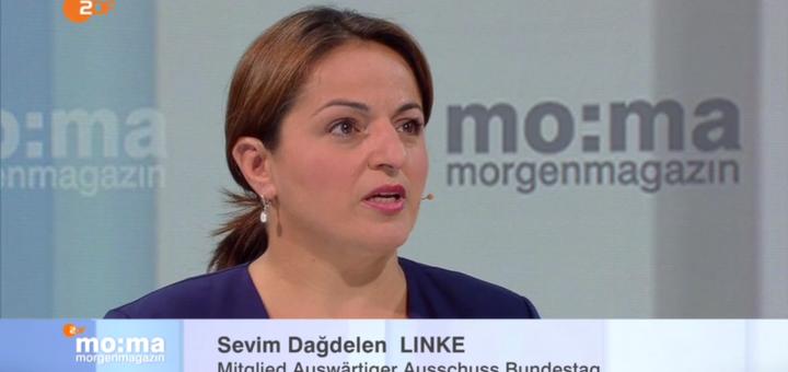 Screenshot Sevim - ZDF-MoMa 17.08.2016