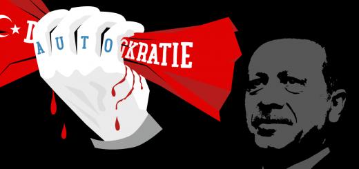 erdogan-diktatur